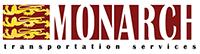Monarch Transportation Services